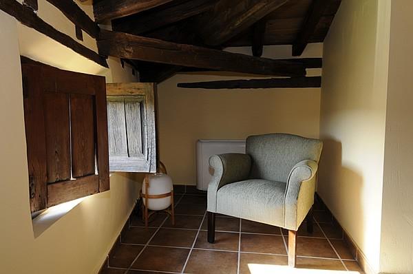 gr_apartamento_pequeno_2