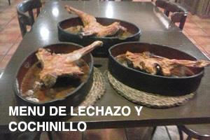 menu_cochinillo_lechazo_portada
